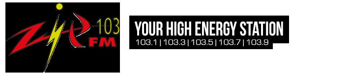 103.1 | 103.3 | 103.5 | 103.7 | 103.9